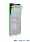 Miếng dán màn hình Nokia XL Screen Protector