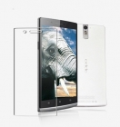 Miếng dán màn hình Oppo Find 5 X909 Screen Protector