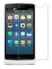 Miếng dán màn hình Oppo Find Clover R815 Screen Protector