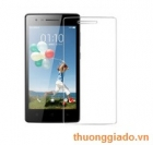 Miếng dán màn hình Oppo Mirror 3 - R3001 Screen Protector