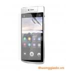 Miếng dán màn hình OPPO N3 N5206 Screen Protector
