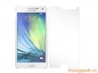 Miếng dán màn hình Samsung Galaxy A5 Screen Protector