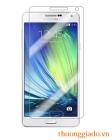 Miếng dán màn hình Samsung Galaxy A7 Screen Protector