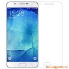 Miếng dán màn hình Samsung Galaxy A8 Screen Protector