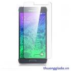 Miếng dán màn hình Samsung Galaxy Alpha G850 Screen Protector