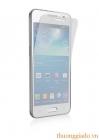 Miếng dán màn hình Samsung Galaxy Core 2/ G355 Screen Protector