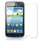 Miếng dán màn hình Samsung Galaxy Core i8262 Screen Protector
