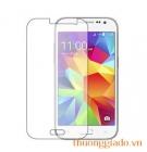 Miếng dán màn hinh Samsung Galaxy Core Prime - G360 Screen Protector