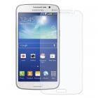 Miếng dán màn hình Samsung Galaxy Grand 2 G7102 Screen Protector