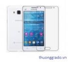Miếng dán màn hình Samsung Galaxy Grand Prime G530 Screen Protector