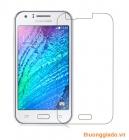 Miếng dán màn hình Samsung Galaxy J5 Screen Protector