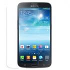 Miếng dán màn hình Samsung Galaxy Mega 6.3 i9200 SCREEN PROTECTOR