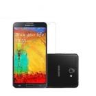 Miếng dán màn hình Samsung Galaxy Note 3 N900 Screen Protector
