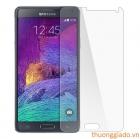 Miếng dán màn hình Samsung Galaxy Note 4 N910 Screen Protector