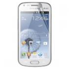 Miếng dán màn hình Samsung Galaxy S Duos S7562, Galaxy Trend S7560,S7580 Screen Protector