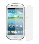 Miếng dán màn hình Samsung Galaxy S3 mini i8190
