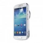 Miếng dán màn hình Samsung Galaxy S4 Zoom SM-C101 Screen Protector