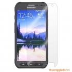 Miếng dán màn hình Samsung Galaxy S6 Active G890 Screen Protector