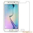 Miếng dán màn hình Samsung Galaxy S6 Edge G925f Screen Protector