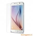 Miếng dán màn hình Samsung Galaxy S6 G920f Screen Protector