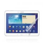 Miếng dán màn hình Samsung Galaxy Tab 3 10.1 P5200 Screen Protector