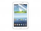 Miếng dán màn hình Samsung Galaxy Tab 3 7.0 T211 SCREEN PROTECTOR
