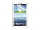 Miếng dán màn hình Samsung Galaxy Tab 3 8.0 T311 Screen Protector