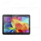 Miếng dán màn hình Samsung Galaxy Tab 4 10.1 T531 Screen Protector