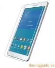 """Miếng dán màn hình Samsung Galaxy Tab 4 7.0"""" T231 Screen Protector"""