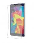 """Miếng dán màn hình Samsung Galaxy Tab 4 8.0"""" T331 Screen Protector"""