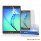 """Miếng dán màn hình Samsung Galaxy Tab A 9.7""""-P555 Screen Protector"""