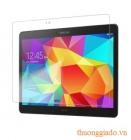 """Miếng dán màn hình Samsung Galaxy Tab S 10.5"""" SM-T800 Screen Protector"""