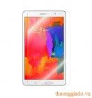 """Miếng dán màn hình Samsung Galaxy Tab S 8.4""""/ SM-T700 Screen Protector"""