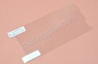 Miếng dán màn hình Sky A830 Screen Protector