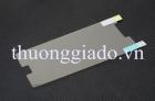 Miếng dán màn hình Sky A920-Sky Vega Popup Note Screen Protector
