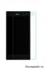 Miếng dán màn hình Sony Xperia C3 S55T Screen Protector