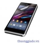 Miếng dán màn hình Sony Xperia E1 Screen Protector