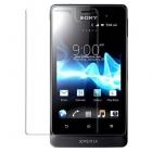 Miếng dán màn hình Sony Xperia  Go ST27i