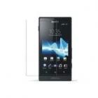 Miếng dán màn hình Sony Xperia J, ST26i