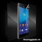 Miếng dán màn hình Sony Xperia M4 Aqua Screen Protector