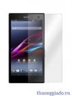 Miếng dán màn hình Sony Xperia Z1 mini D5502 SO-02F Screen Protector