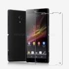 Miếng dán màn hình Sony Xperia ZL L35H Screen Protector