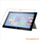 Miếng dán máy tính bảng MicroSoft Surface Pro 3 Screen Protector