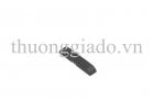 "Miếng nhựa in logo ""XPERIA"" cho LT26w-Xperia Acro S"