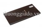 Nắp lưng LG SU5400/ Prada 3.0  Chính Hãng ORIGINAL BACK COVER