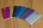 Nắp lưng (nắp đậy pin) bằng hợp kim nhôm nhiều màu sắc cho Samsung Galaxy S5 G900