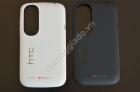 Nắp lưng, nắp đậy pin HTC Desire V T328w, Desive X T328e  Back Cover