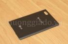Nắp lưng, nắp đậy pin LG Vu F100L, F100s ORIGINAL BACK COVER