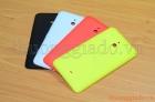 Nắp lưng ( nắp đậy pin ) Nokia Lumia 1320 Back Cover