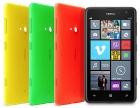 Nắp lưng (nắp đậy pin) Nokia Lumia 625 Back Cover